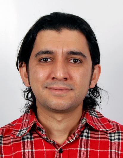 Mutana Arabic - Actors World