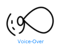 Voice-picture-3