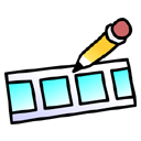 movie editor-icon